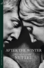 After the Winter - Book
