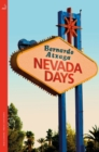 Nevada Days - eBook