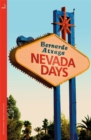 Nevada Days - Book