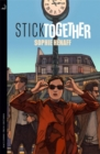 Stick Together - Book