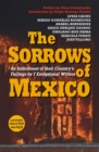 The Sorrows of Mexico - eBook