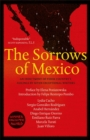 The Sorrows of Mexico - Book