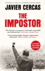 The Impostor - Book