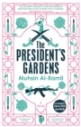 The President's Gardens - eBook