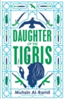 Daughter of the Tigris - eBook