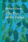 The Tree of the Toraja - eBook