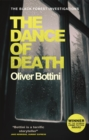 The Dance of Death : A Black Forest Investigation III - Book