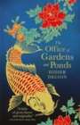 The Office of Gardens and Ponds - Book