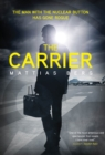 The Carrier - eBook