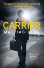 The Carrier - Book