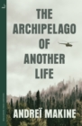 The Archipelago of Another Life - eBook