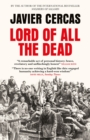 Lord of All the Dead - eBook