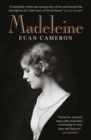 Madeleine - eBook