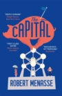 The Capital - eBook