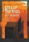 Eyes of the Rigel - eBook