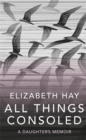 All Things Consoled - Book