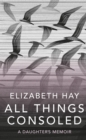 All Things Consoled - eBook