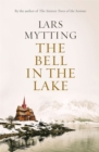 The Bell in the Lake - Book