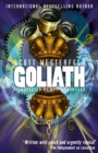 Goliath - eBook