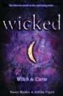 Wicked: Witch & Curse - eBook