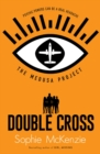 The Medusa Project: Double-Cross - eBook