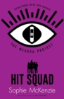 The Medusa Project: Hit Squad - eBook