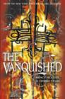 CRUSADE: Vanquished - eBook