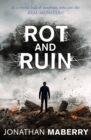 Rot and Ruin - eBook