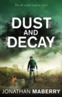Dust and Decay - eBook