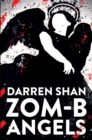 ZOM-B Angels - eBook