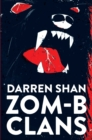 ZOM-B Clans - eBook