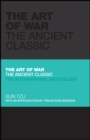 The Art of War : The Ancient Classic - eBook