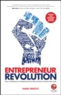 Entrepreneur Revolution : How to Develop your Entrepreneurial Mindset and Start a Business that Works - Book
