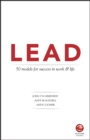 LEAD: 50 models for success in work and life - eBook