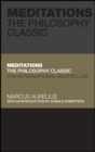 Meditations : The Philosophy Classic - eBook