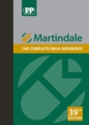 Martindale : The complete drug reference - Book