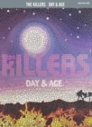 Killers Day and Age (PVG) - eBook