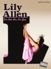 Lily Allen: It's Not Me, It's You (PVG) - eBook
