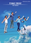 Take That: The Circus (PVG) - eBook