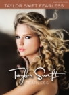 Taylor Swift: Fearless (PVG) - eBook