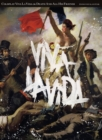 Coldplay: Viva La Vida or Death and All His Friends (PVG) - eBook