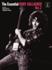 The Essential Rory Gallagher: Volume 2 (Guitar TAB) - eBook
