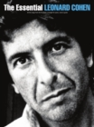 The Essential Leonard Cohen (PVG) - eBook