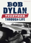 Bob Dylan: Together Through Life (PVG) - eBook