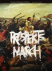 Coldplay: Prospekt's March (PVG) - eBook