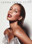 Leona Lewis: Echo (PVG) - eBook