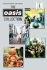 The Oasis Collection (Guitar TAB) - eBook