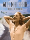 We'll Meet again: The Best of Vera Lynn (PVG) - eBook