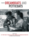 The Best of Dreamboats and Petticoats (PVG) - eBook