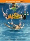 Mcfly: Motion In The Ocean (PVG) - eBook